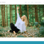 Wegen Coronavirus: Yogaschule geht online