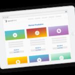 Welche Online Kurs Plattform ist die richtige für dich?