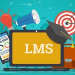 Spreadmind – das perfekte Lernmanagementsystem LMS
