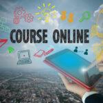 Online Kurs verkaufen – so geht's!