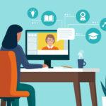 Online Wissen vermitteln – so sicherst du den Erfolg der Kursteilnehmer