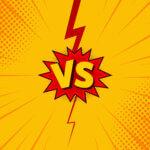 Spreadmind ist deine Udemy Alternative für Online-Kurse