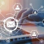Warum E-Mail-Marketing bei Online-Kursen der Schlüssel zum Erfolg ist