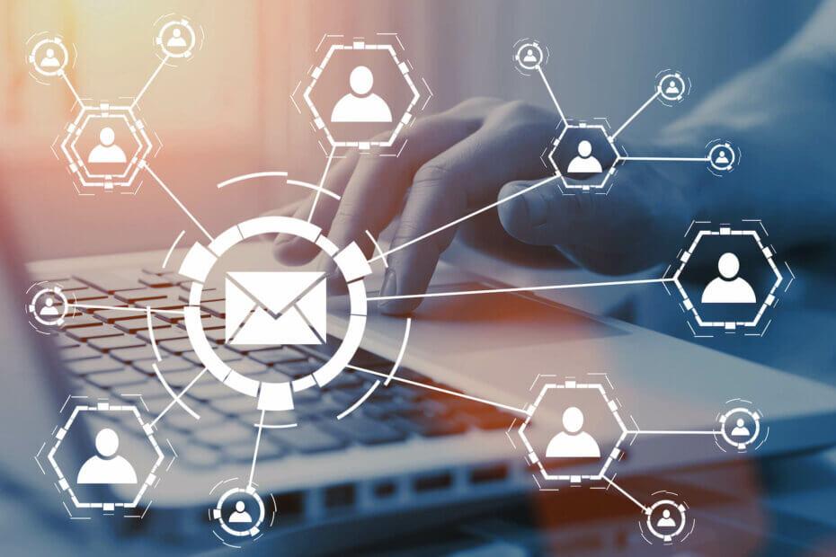 E-Mail-Marketing bei Online-Kursen