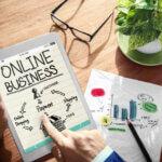 Eigenes Online Coaching Business aufbauen? Mit diesen 4 Schritten kein Problem!
